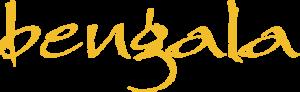 Bengala Bar Logo. El Longue Bar de la Ciudad de México